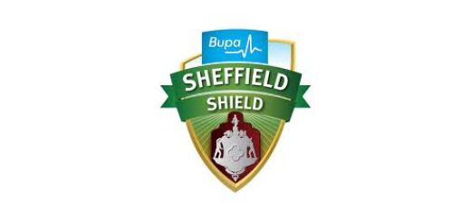 Sheffield Shield
